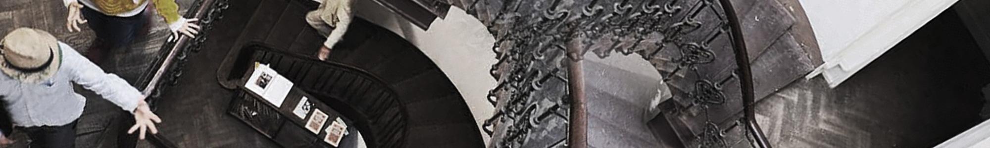 Hintergrund-ausstellung