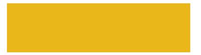 Farbenraum Logo